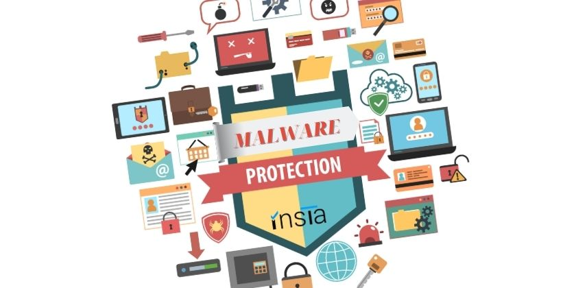 10 Easy Ways To Reduce Malware Threats